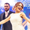 The Liverpool & North West Wedding Show this weekend