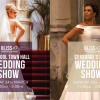Spring 2019 Wedding Shows