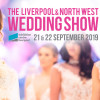 The Liverpool & North West Wedding Show