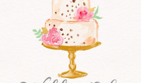 Wedding Cakes by Savanna