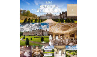 Knowsley Hall Show Information