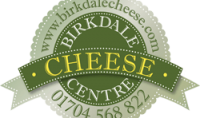 Birkdale Cheese Centre