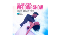 The North West Wedding Show