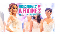The North West Wedding Show – Autumn Exhibition