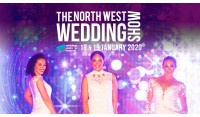 The North West Wedding Show – Spring Exhibition