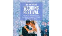 Southport Wedding Festival THIS SUNDAY