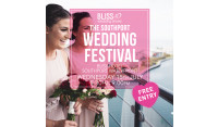 Southport Wedding Festival