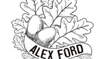 Alex Ford Photography