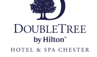 DoubeTree by Hilton Chester