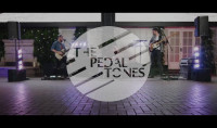 The Pedal Tones