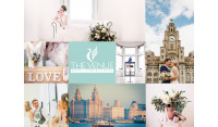 The Venue at the Royal Liver Building Wedding Show