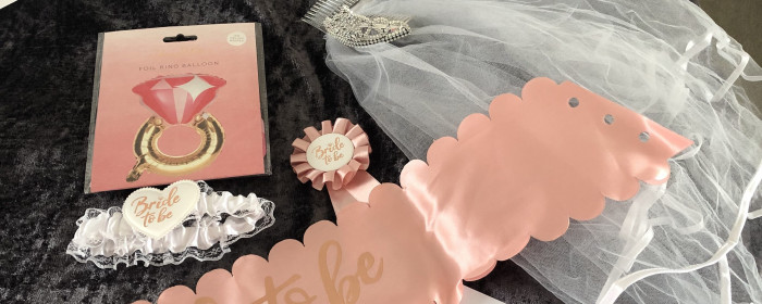 Sparkles and Dreams Events