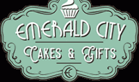 Emerald City Cakes & Gifts