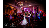 How Do You Pick Your Wedding Entertainment?
